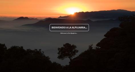 Alpujarra_Granadina (20) WEB 2